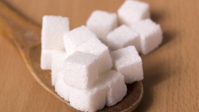 角砂糖-コーヒーに合わせる砂糖と味わいの違い